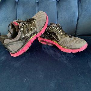 Nike Lunarglide 2